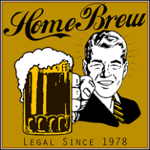 learn.to.brew.legal.1978
