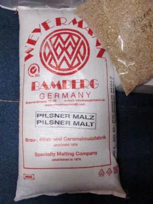 weyermann-pilsner-malt